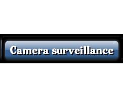 Catégorie Camera surveillance