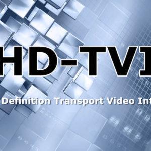 HDI-TVI